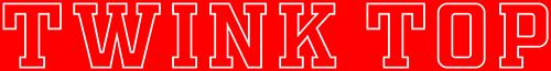 TwinkTop.org